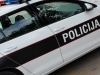 U Jablanici ukradena četiri akumulatora s repetitora HT Eroneta