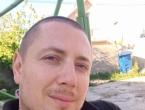Nestao jedan od vođa navijača Partizana
