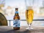 Švedska pivovara koristi recikliranu otpadnu vodu za proizvodnju piva