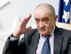 Rusi vratili dug svim državama ex Jugoslavije osim BiH