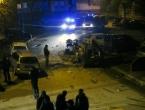 U eksploziji automobila poginuo 38-godišnjak