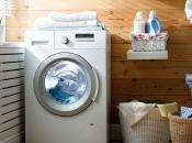 Znate li koliko dugo mokra odjeća može stajati u perilici rublja? Stručnjakinja ima odgovor