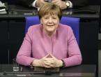 Angela Merkel: Nakon Brexita neće biti više napuštanja EU