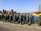 Tisuće Sjevernokorejaca rade u Rusiji, šalju milijune kući