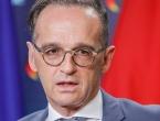 Njemački ministar o američkim izborima: Amerika je više od one-man showa
