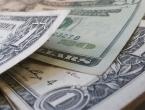 Vodećih 10 menadžera lani zaradilo 10 milijardi dolara