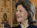 Švedska kraljica vjeruje da u njezinom dvorcu žive duhovi