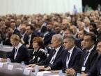 SDA: Dodik šalje migrante u urbane centre s bošnjačkom većinom