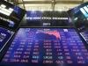Prijeti li zbog umjetne inteligencije kolaps globalnog financijskog sustava?