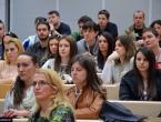FBiH: Studenata manje, a nastavnika i suradnika sve više