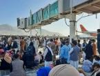 Pentagon: Iz Afganistana evakuirano 7.000 civila