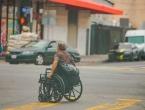 'Tragična pogreška': Pacijentu amputirana kriva noga