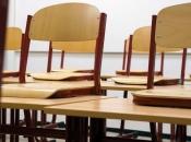 Hoće li učitelji u generalni štrajk znat će se idući tjedan