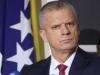 Radončić čisti: U ministarstvu radio osumnjičenik za ratne zločine