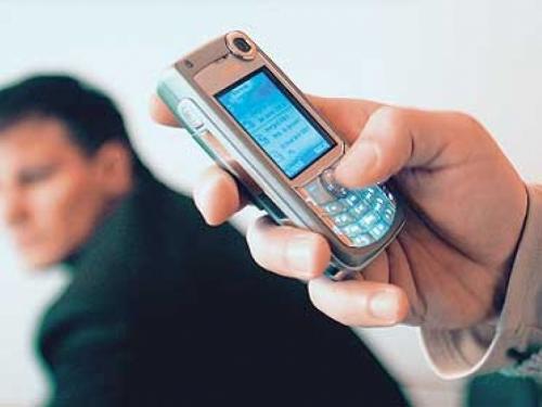 Parlament naredio smanjenje cijena mobilnih usluga u roku 120 dana
