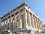 Procurio tajni dokument: Grčki bankrot za Europu bi stvorio štetu tešku više od 1.000 milijardi eura!