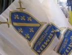 Uhićeni istaknuti zapovjednici u Armiji BiH