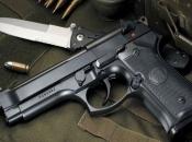 Stručnjak za sigurnost: U Mostaru skoro svaka druga ili treća obitelj posjeduje neku vrstu oružja
