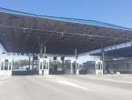 Hrvatska otvara granice za Slovake, Čehe, Mađare i Austrijance