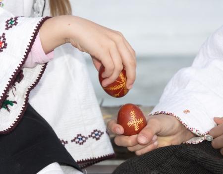 Sretan Uskrs želi vam portal Rama-Prozor.info
