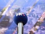 HRT otvorio dopisništvo u Sarajevu