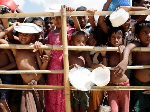 UN: Najmanje tri milijuna ljudi na svijetu nema državljanstvo