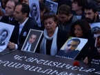 Armenija odbacila mirovni sporazum s Turskom