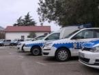 Migranti otvaraju nove rute u Hercegovini
