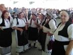 Održana manifestacija Kulturno-vjerska baština Hrvata Bosne i Hercegovine