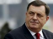 Dodik: Komšić otvoreno podriva sustav na kojem BiH počiva, OHR sada šuti
