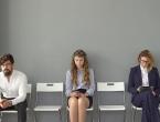 70 posto mladih u BiH dugoročno nezaposleno!