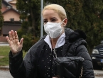 Afera Respiratori: Seb zove. Loši respiratori. Užas.