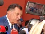 Dodik: Uz podršku opozicije referendum bi bio održan