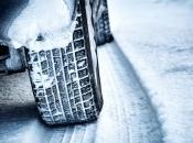 Trebaju li gume na prednjim i stražnjim kotačima biti jednakih dimenzija?