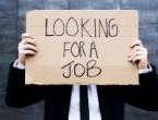U BiH nezaposleno više od četvrtine stanovništva