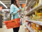 Zašto je došlo do porasta cijena velikog broja proizvoda u trgovinama?