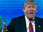 Slavne osobe prikupljaju potpise za peticiju protiv Donalda Trumpa