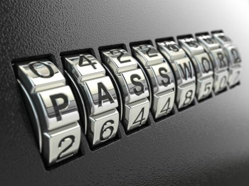 Evo zašto ne treba često mijenjati lozinke