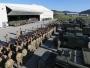 EUFOR raspoređuje svoje trupe širom BiH