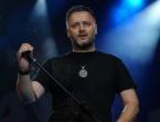 Humanitarni koncert Thompsona u Tomislavgradu
