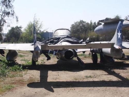 Izgubili vezu s vojnim zrakoplovom, nestalo 38 ljudi