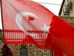 Za Tursku nema mjesta u EU?
