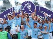 UEFA izbacila Manchester City iz Lige prvaka na dvije godine