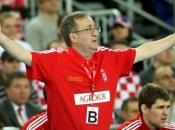 Hrvatska u finalu bolja od Tunisa