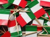 Italija izašla iz recesije