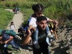 Otvara se migrantska ruta preko BiH