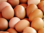 Nizozemska znala za zatrovana jaja još od studenog