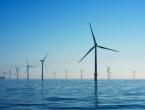 Danska gradi zeleni otok, osigurat će energiju tri milijuna europskih kućanstava