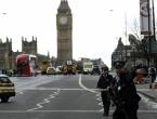 London: Brazilski turist fotografirao napadačevo vozilo prije dolaska policije