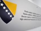 VSTV traži sredstva za rad na predmetima ratnih zločina